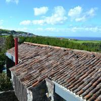 Tradicampo Eco Country Houses