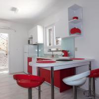 Villa Renata - Studio