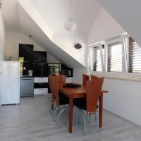 Villa Renata - Apartment Bijeli