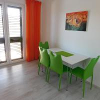 Villa Renata - Apartment Zeleni