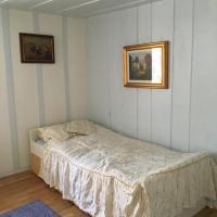 Chambres papillon, hotel in La Neuveville