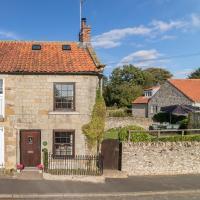 The Cottage Gillamoor