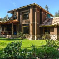 Beautiful Vacation Home at Sacred Valley: Casa Urubamba, hotel in Cusco