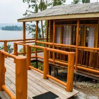 Heritage Lodges - Habuharo