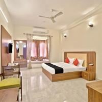 Mahivantra Hotels