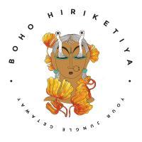 BoHo Hiriketiya