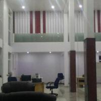 Airport Residency, hotel en Devanahalli-Bangalore