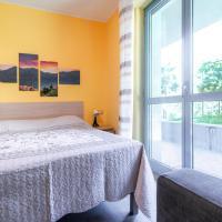 Casa Livio - Rooms and studios