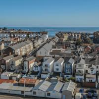 Sunnymead Penthouse, Exmouth