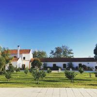 Quinta da Varzea