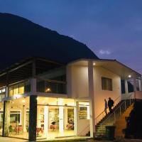 Country Club Sisicaya, hotel in Antioquía