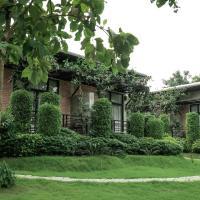 Casa Foresta Nan