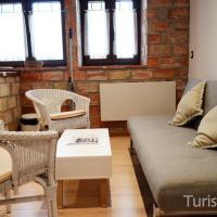 Apartamento Llerandi A: Céntrico y completamente reformado