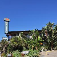 The M Malibu, hotel in Malibu