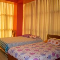Hotel Poseidón, hotel in Arenal