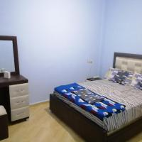 Best Room 2, hôtel à Fès