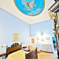 B&B Casa Cavalli, hotel a Lucera