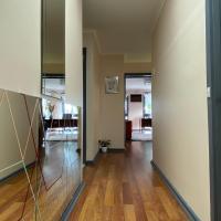 Hume House, hotel near Moorabbin Airport - MBW, Melbourne