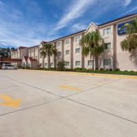 Microtel Inn and Suites by Wyndham - Lady Lake/ The Villages, hotel in The Villages