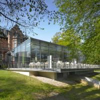 Tagungszentrum & Hotel evangelische Akademie Bad Boll