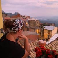 B&b Boladina Experience, hotel a Baunei