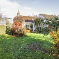 Rose Cottage, Brechin