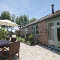 Stables Cottage, Brind Nr Howden