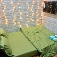 sewa kamar in cilacap SYARIAH, hotel in Cilacap