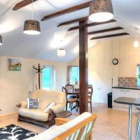 Brook Cottage, HOLSWORTHY