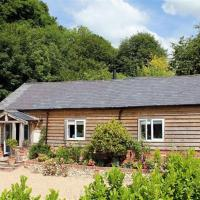 Shafts Barn, WINCHESTER, hotel in West Meon