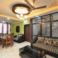 Citistay, hotel in Jaipur