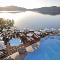 Elounda Blu Hotel - Adults Only