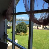 Atlantic Apartments 'Crow's Nest', hotel in Schull