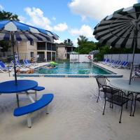 Vacation Villas Resort