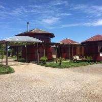 POUSADA DAS PIPAS, hotel in Vacaria
