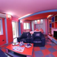Vidican Accommodation