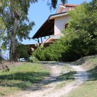 La casa di Flora 2, hotel a Pianella