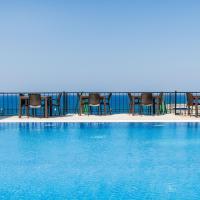 Olivia Palm Hotel: Girne'de bir otel