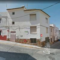 CP4200 Oliva Casco Antiguo Les Fateres