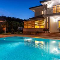Luxury Villa Urska