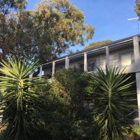 Kookas Retreat, hotel in Mount Martha