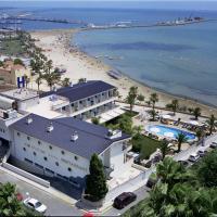 Hotel Miami Mar, hotel in Sant Carles de la Ràpita