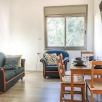 Mary's Well 3BR By Ahlan Hospitality