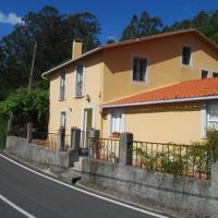 Casa en Cabanas,amplia,jardin, vistas