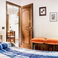Appartamento Valeria, hotel en Terminillo