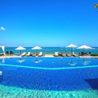Velero Beach Resort
