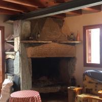 Casa Pirineu