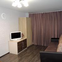 Квартира у Московского проспекта!, отель в Ярославке