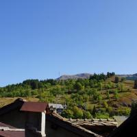 appartamenti la ginestra, hotel a Cesana Torinese