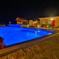Holiday home Marin, hotel in Umljanović
